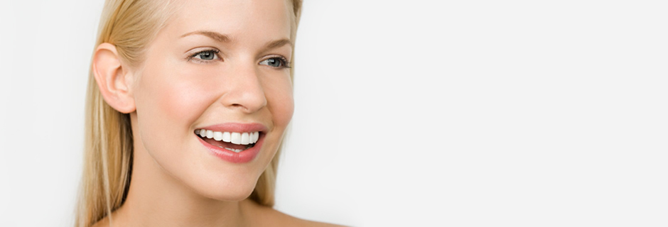 Clear braces Stoke-on-Trent | Dentist in Derbyshire | Adult orthodontics Derbyshire | Cosmetic dentist in Stoke-on-Tent